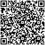 百老匯KTV汽車旅館QRcode行動條碼