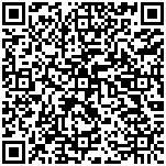 古華花園飯店 Hotel Kuva ChateauQRcode行動條碼