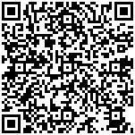 台北美上美股份有限公司QRcode行動條碼