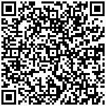 翔輝實業有限公司QRcode行動條碼
