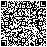 高勳企業有限公司QRcode行動條碼