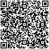 利碟股份有限公司QRcode行動條碼