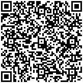 華聯水泥股份有限公司QRcode行動條碼