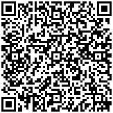 益實實業股份有限公司QRcode行動條碼