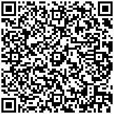 高雄漢來大飯店  Grand Hi-Lai HotelQRcode行動條碼