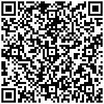 精鋒國際股份有限公司QRcode行動條碼