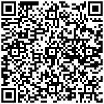 金馬大飯店QRcode行動條碼