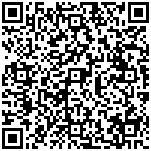 傑理歐法小館QRcode行動條碼