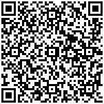 帝后大飯店QRcode行動條碼