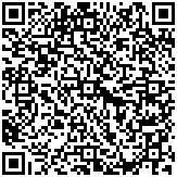 高雄華王大飯店  Hotel KingdomQRcode行動條碼