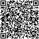 國蘭花園溫泉會館QRcode行動條碼