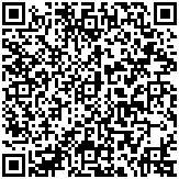 亞視全方位股份有限公司QRcode行動條碼