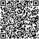 嘉環東泥股份有限公司QRcode行動條碼
