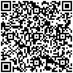 綠文旅社QRcode行動條碼