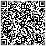 元隆電池有限公司QRcode行動條碼
