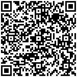 金城大旅社QRcode行動條碼