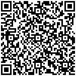 日本橋資訊廣場QRcode行動條碼