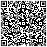 宏光刻印配鎖店QRcode行動條碼