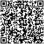 全揚資訊有限公司QRcode行動條碼