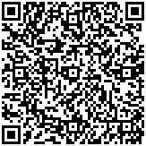 上鈺科技股份有限公司QRcode行動條碼