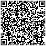 長江飲水機企業有限公司QRcode行動條碼