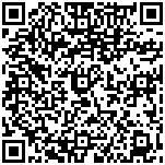 富麗豪商務汽車旅館QRcode行動條碼