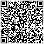 意文大飯店QRcode行動條碼