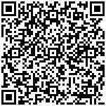 華麗地毯QRcode行動條碼