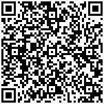 鉅鑫機車材料有限公司QRcode行動條碼