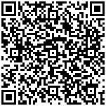 奮起湖大飯店QRcode行動條碼