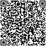 聖安數位相機-DV數位攝影機量販廣場QRcode行動條碼