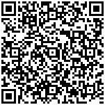 高峰大飯店QRcode行動條碼