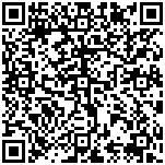 阿里山高山青大飯店QRcode行動條碼