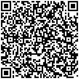 嘉義阿里山閣大飯店  Mt. Ali Guest HotelQRcode行動條碼