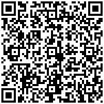 阿里山.豐吉飯店QRcode行動條碼