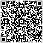 嘉義若蘭山莊  Ruoh-LanQRcode行動條碼