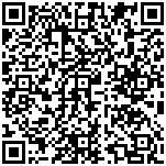 名都觀光渡假大飯店QRcode行動條碼