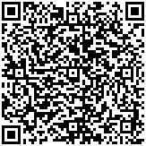 金龍王飲水機股份有限公司QRcode行動條碼
