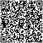 京橋汽車旅館QRcode行動條碼