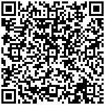 車王商務旅館QRcode行動條碼