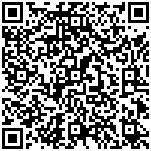 庭園商務旅館(有)QRcode行動條碼