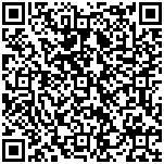 金閣汽車旅館QRcode行動條碼