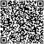 同益塑膠建材公司QRcode行動條碼