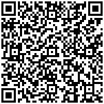 閒雲溫泉會館QRcode行動條碼