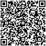 澎湖山麗山莊民宿QRcode行動條碼