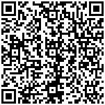 一新企業有限公司QRcode行動條碼