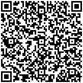 千右淨水設備(台北公司)QRcode行動條碼