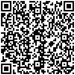 弘綵科技有限公司QRcode行動條碼