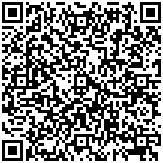 龍相電子股份有限公司QRcode行動條碼