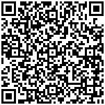 聚力電子股份有限公司QRcode行動條碼